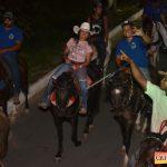 André Lima & Rafael, Jarley Rosa e Thiago Kabaré animam a 2ª Cavalgada Vip 119