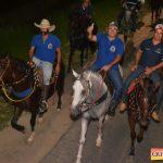 André Lima & Rafael, Jarley Rosa e Thiago Kabaré animam a 2ª Cavalgada Vip 208