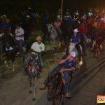 André Lima & Rafael, Jarley Rosa e Thiago Kabaré animam a 2ª Cavalgada Vip 348
