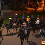 André Lima & Rafael, Jarley Rosa e Thiago Kabaré animam a 2ª Cavalgada Vip 187