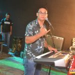 Edição do Arrocha Mix em Eunápolis contou com Nadson e Sinho Ferrary 133