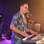 Edição do Arrocha Mix em Eunápolis contou com Nadson e Sinho Ferrary 134