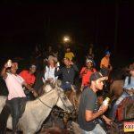 Luau dos Amigos foi um verdadeiro espetáculo de Cavalgada 609