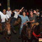 Luau dos Amigos foi um verdadeiro espetáculo de Cavalgada 393