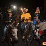 Luau dos Amigos foi um verdadeiro espetáculo de Cavalgada 544