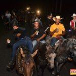 Luau dos Amigos foi um verdadeiro espetáculo de Cavalgada 488