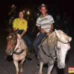 Luau dos Amigos foi um verdadeiro espetáculo de Cavalgada 295