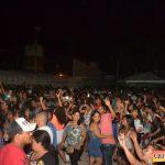 Edição do Arrocha Mix em Eunápolis contou com Nadson e Sinho Ferrary 137