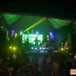 Edição do Arrocha Mix em Eunápolis contou com Nadson e Sinho Ferrary 138
