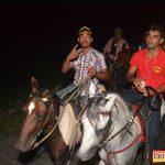 Luau dos Amigos foi um verdadeiro espetáculo de Cavalgada 615