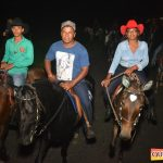 Luau dos Amigos foi um verdadeiro espetáculo de Cavalgada 380