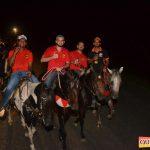 Luau dos Amigos foi um verdadeiro espetáculo de Cavalgada 163