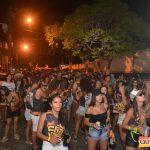 Simplesmente fantástico o Bloco Chavaska na Micareta de Pau Brasil 2019 13