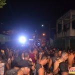 Simplesmente fantástico o Bloco Chavaska na Micareta de Pau Brasil 2019 240