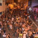 Simplesmente fantástico o Bloco Chavaska na Micareta de Pau Brasil 2019 65