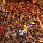 Simplesmente fantástico o Bloco Chavaska na Micareta de Pau Brasil 2019 151