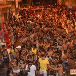 Simplesmente fantástico o Bloco Chavaska na Micareta de Pau Brasil 2019 146