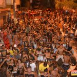 Simplesmente fantástico o Bloco Chavaska na Micareta de Pau Brasil 2019 132