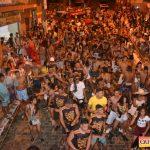 Simplesmente fantástico o Bloco Chavaska na Micareta de Pau Brasil 2019 219