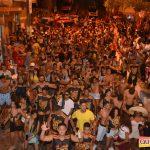 Simplesmente fantástico o Bloco Chavaska na Micareta de Pau Brasil 2019 147