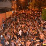Simplesmente fantástico o Bloco Chavaska na Micareta de Pau Brasil 2019 140