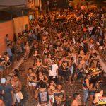Simplesmente fantástico o Bloco Chavaska na Micareta de Pau Brasil 2019 215