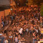 Simplesmente fantástico o Bloco Chavaska na Micareta de Pau Brasil 2019 118