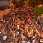 Simplesmente fantástico o Bloco Chavaska na Micareta de Pau Brasil 2019 236