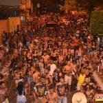 Simplesmente fantástico o Bloco Chavaska na Micareta de Pau Brasil 2019 250
