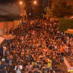 Simplesmente fantástico o Bloco Chavaska na Micareta de Pau Brasil 2019 234
