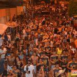 Simplesmente fantástico o Bloco Chavaska na Micareta de Pau Brasil 2019 80