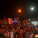 Simplesmente fantástico o Bloco Chavaska na Micareta de Pau Brasil 2019 192