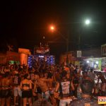 Simplesmente fantástico o Bloco Chavaska na Micareta de Pau Brasil 2019 33