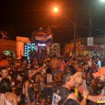 Simplesmente fantástico o Bloco Chavaska na Micareta de Pau Brasil 2019 213