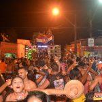 Simplesmente fantástico o Bloco Chavaska na Micareta de Pau Brasil 2019 169