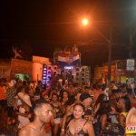 Simplesmente fantástico o Bloco Chavaska na Micareta de Pau Brasil 2019 221