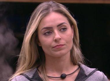 Paula do 'BBB19' pode pegar pena de três anos de reclusão por acusação de injúria; entenda 1