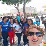Primeira Caminhada de Conscientização do Autismo em Eunápolis 25
