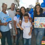 Primeira Caminhada de Conscientização do Autismo em Eunápolis 31