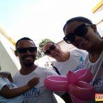 Primeira Caminhada de Conscientização do Autismo em Eunápolis 17