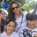 Primeira Caminhada de Conscientização do Autismo em Eunápolis 28