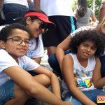 Primeira Caminhada de Conscientização do Autismo em Eunápolis 5