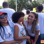 Primeira Caminhada de Conscientização do Autismo em Eunápolis 11