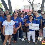 Primeira Caminhada de Conscientização do Autismo em Eunápolis 19