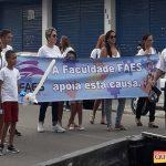 Primeira Caminhada de Conscientização do Autismo em Eunápolis 12