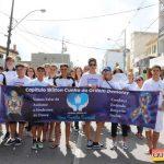 Primeira Caminhada de Conscientização do Autismo em Eunápolis 37