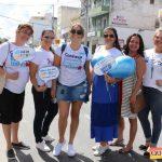 Primeira Caminhada de Conscientização do Autismo em Eunápolis 49