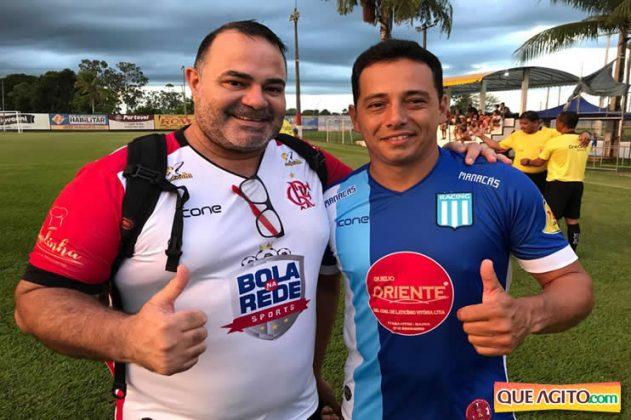 Sucesso absoluto abertura oficial da Libertadores AME Devassa 2019 5