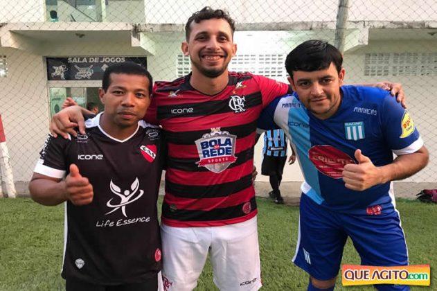 Sucesso absoluto abertura oficial da Libertadores AME Devassa 2019 7