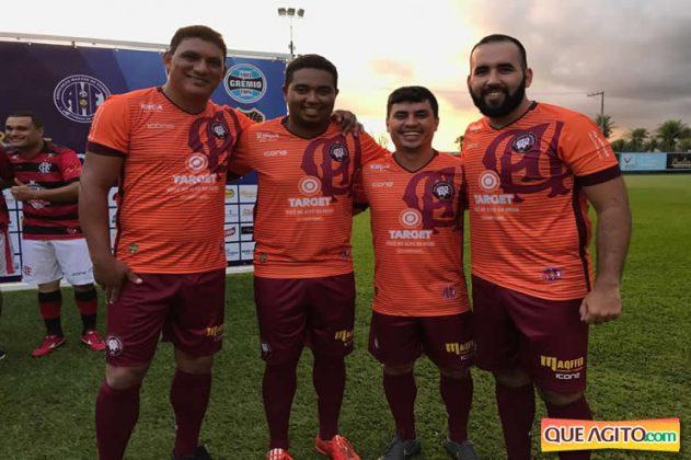 Sucesso absoluto abertura oficial da Libertadores AME Devassa 2019 8